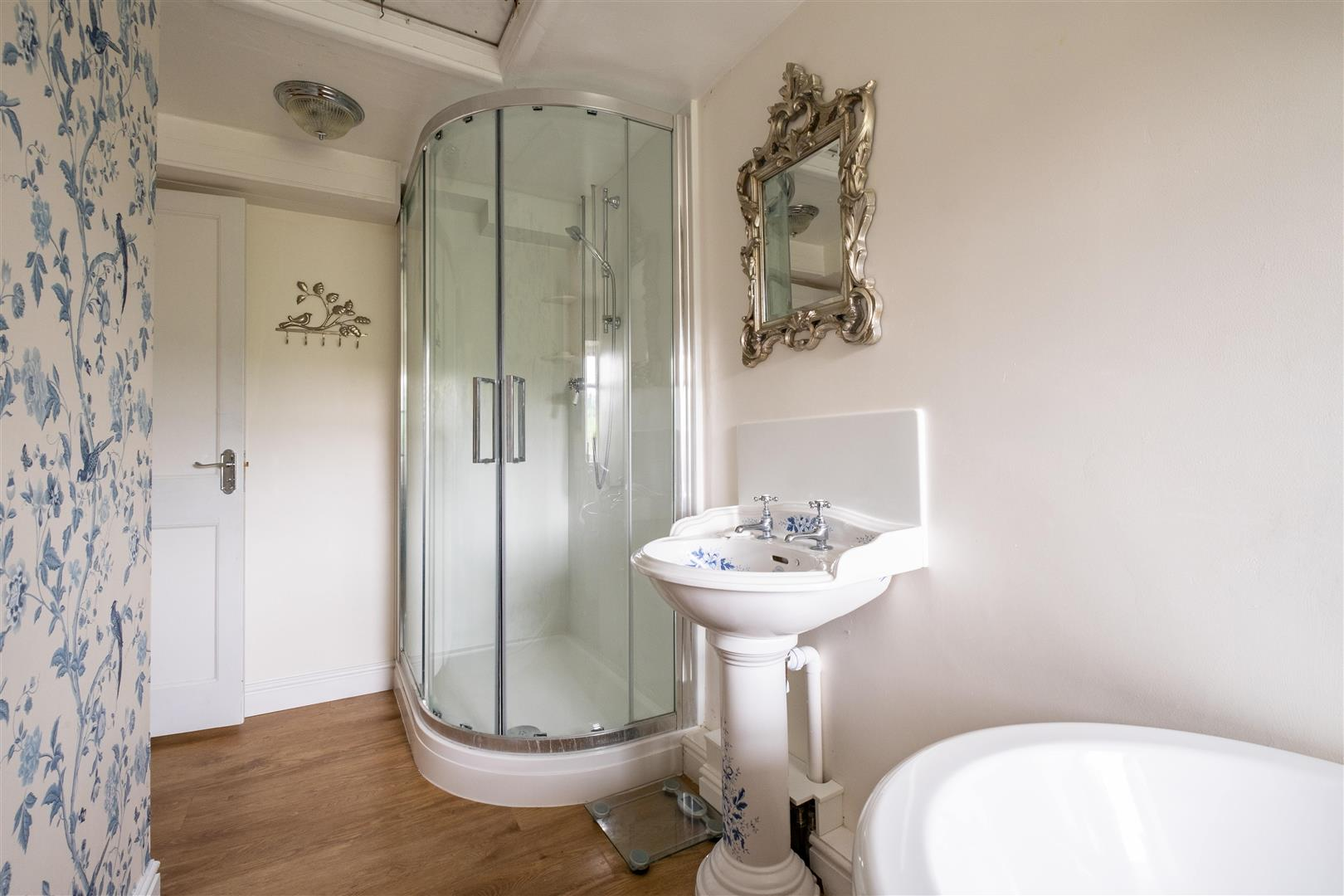 Bathroom V2